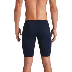 Nike Swim Hydrastrong Solids Caleçon de bain Homme, midnight navy